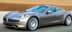 Fiska Karma Gets New Life in US With Chinese Owner