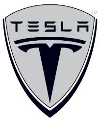Tesla: The Most Important Car Company in the World